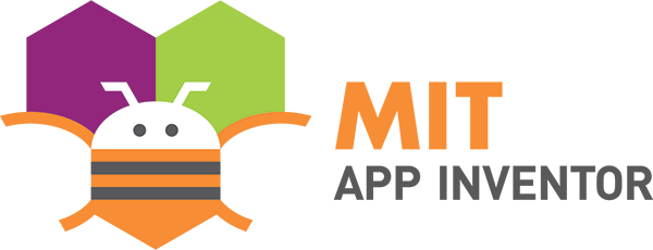 ../_images/appinventor-logo.png