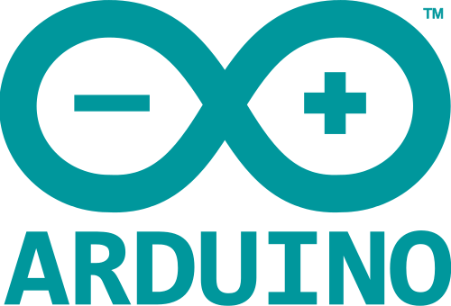 ../_images/arduino-logo.png