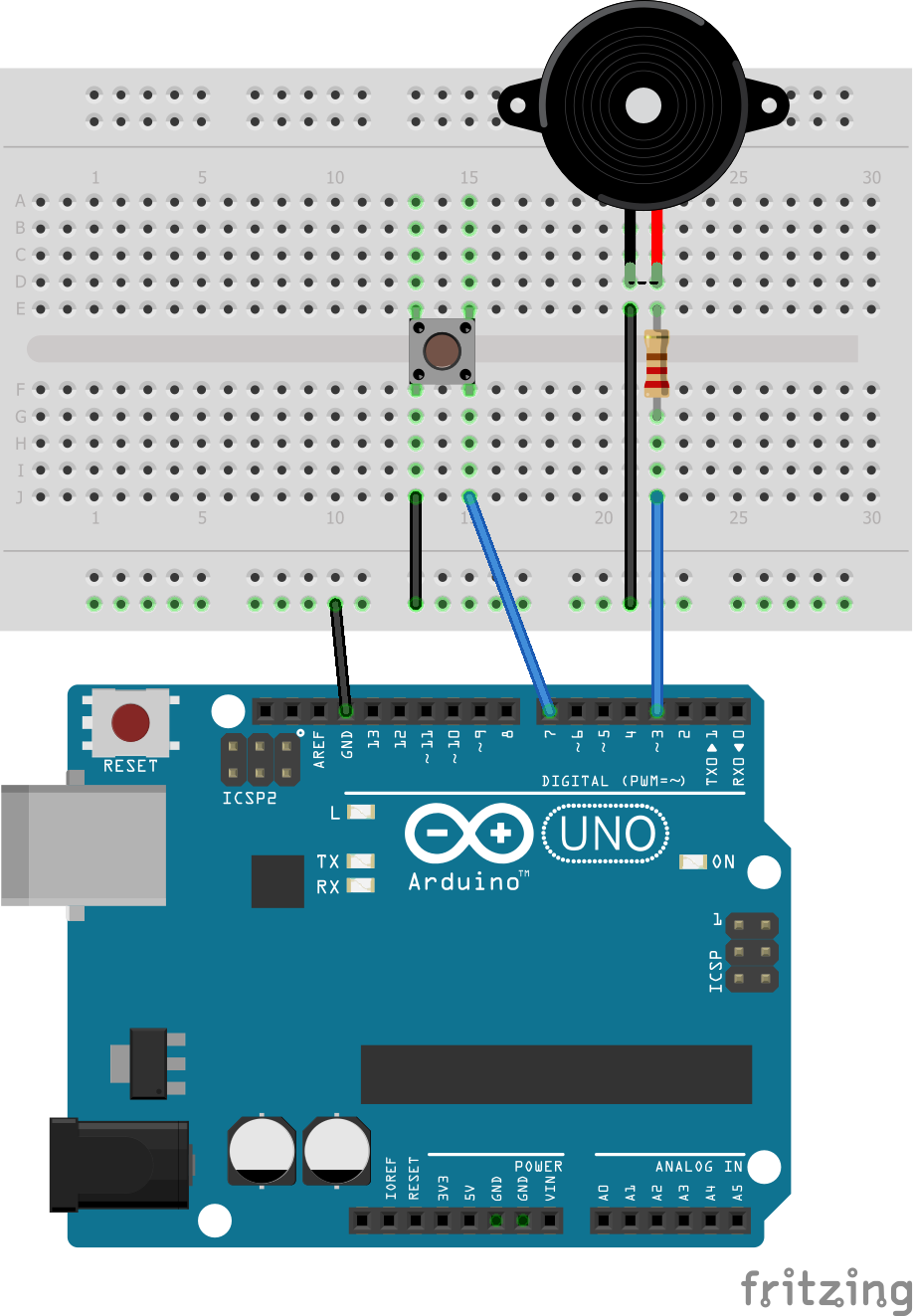 ../../_images/arduino-proto-06-buzzer-bb.png