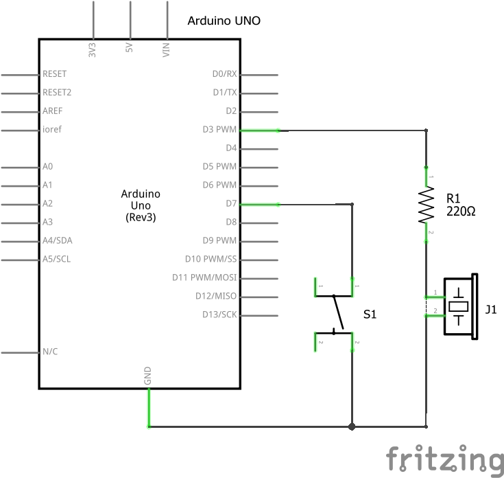 ../../_images/arduino-proto-06-buzzer-sch.png