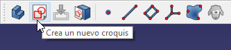 ../_images/freecad-crear-nuevo-croquis.png