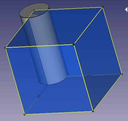 ../_images/freecad-cubo-transparente-colores.png