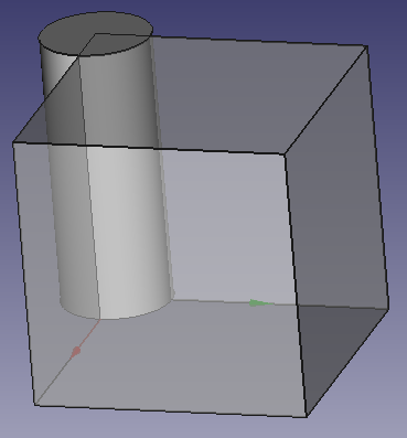 ../_images/freecad-cubo-transparente.png