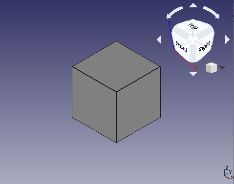 ../_images/freecad-p01-cubo.png