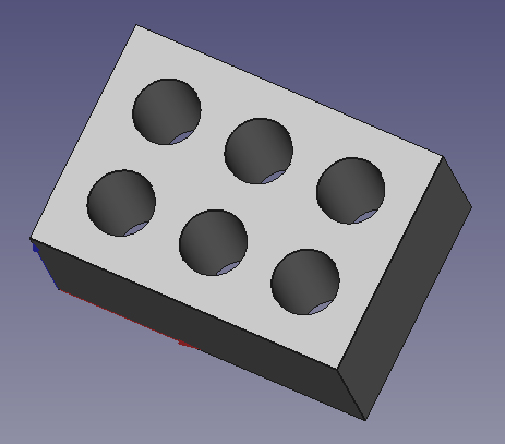 ../_images/freecad-p08-ejercicio01.png