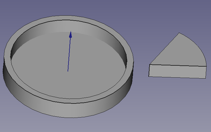 ../_images/freecad-p08-ejercicio02.png