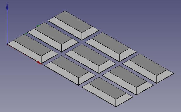 ../_images/freecad-p09-ejercicio01c.png