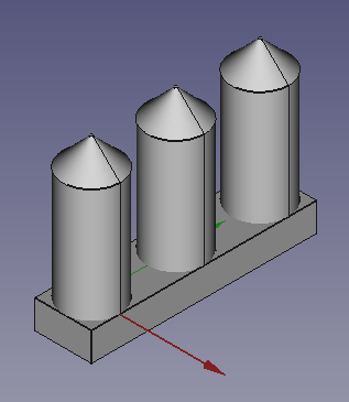 ../_images/freecad-p09-ejercicio02.png