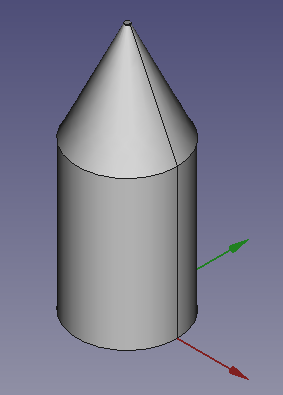 ../_images/freecad-p09-ejercicio03.png