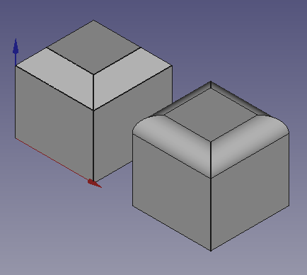 ../_images/freecad-p09-imagen04.png
