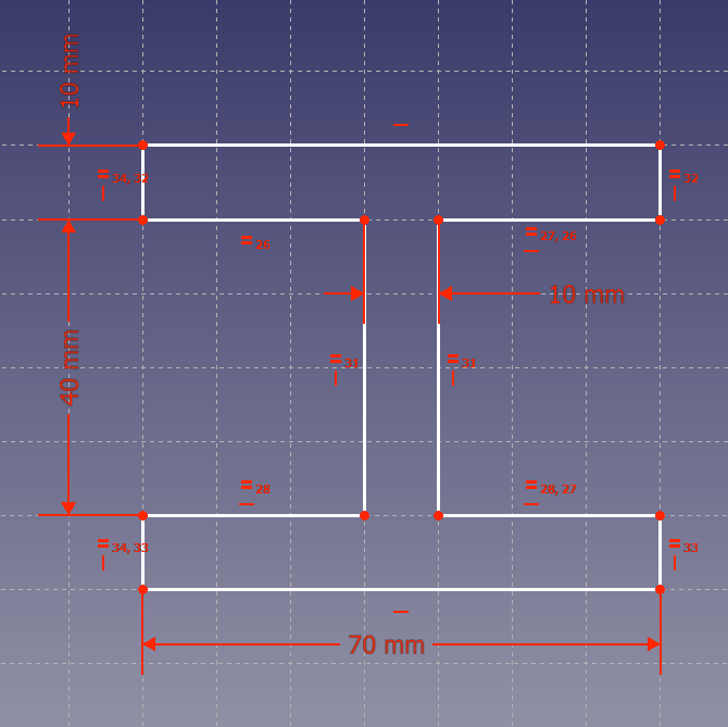 ../_images/freecad-p15-ejercicio01.png