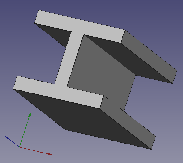 ../_images/freecad-p15-ejercicio01b.png