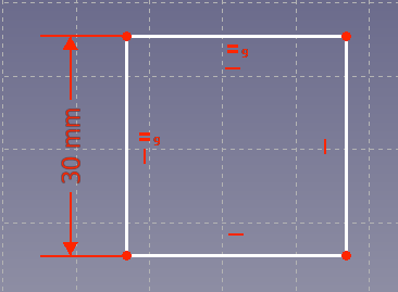 ../_images/freecad-p15-imagen07.png