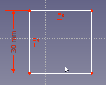 ../_images/freecad-p15-imagen08.png