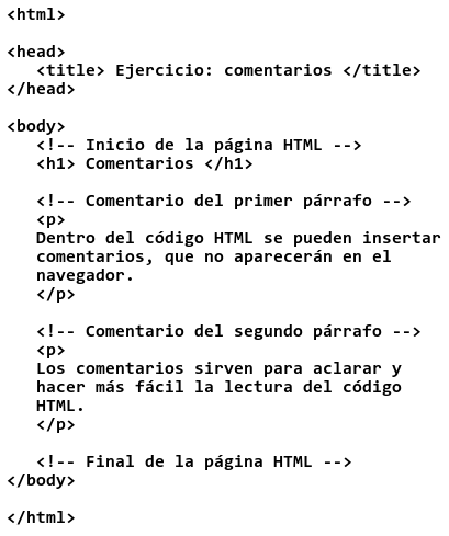../_images/html-comment-html.png