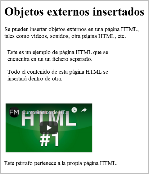 ../_images/html-object-youtube-web.png