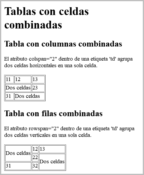 ../_images/html-table3-web.png