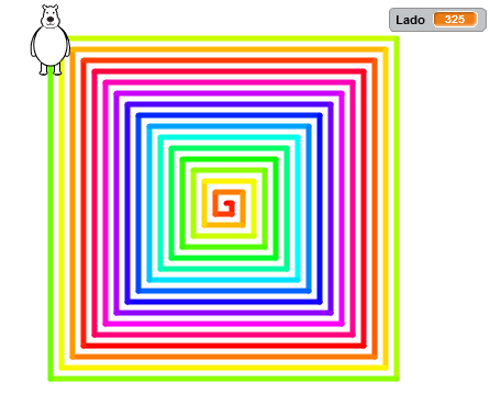 ../_images/scratch-p01-espiral.png