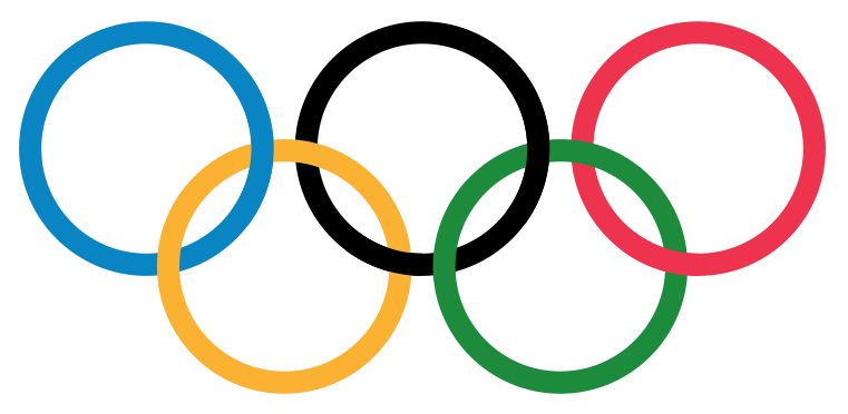 ../_images/scratch3-p11-olympic-flag.png